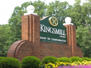 Williamsburg Virginia HOA Lawyers